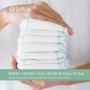Diaper and Hygiene Solutions (CH)